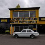LACKIERZENTRUM NOLTE MOTORSPORT