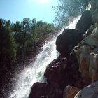 L'acqua