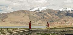 Ladakh (2)