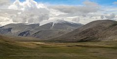 Ladakh (4)
