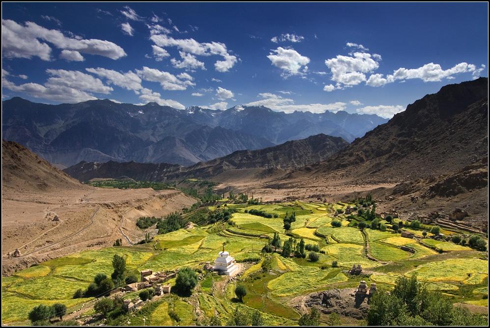 Ladakh-Likir