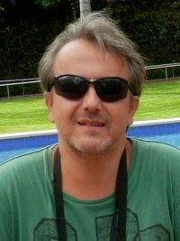 Ladislav Danek