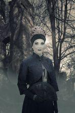 Lady Ashton