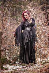 Lady Falena