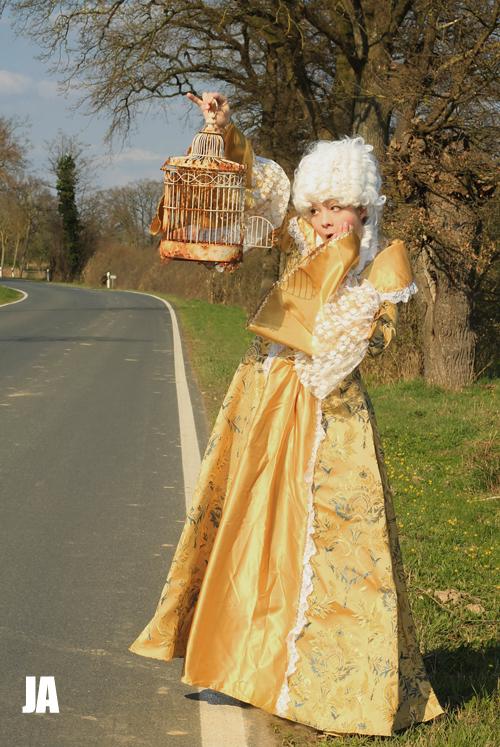 Lady Falthworth-Farthington-Whipsticker