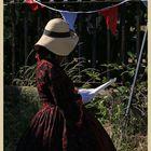 lady in crinoline 3