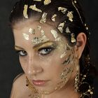 Lady in Gold