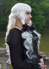 Lady Phantom #3