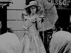lady windermere's fan!