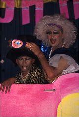 ladymen & gays 01