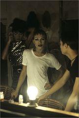 ladymen & gays 05b