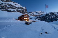 Lämmerenhütte
