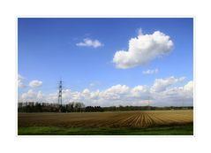 < Ländereien am Soestfeld >