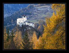 Lärchenschloss