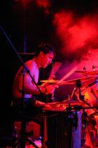 lärmfeschd 2006 - drumms