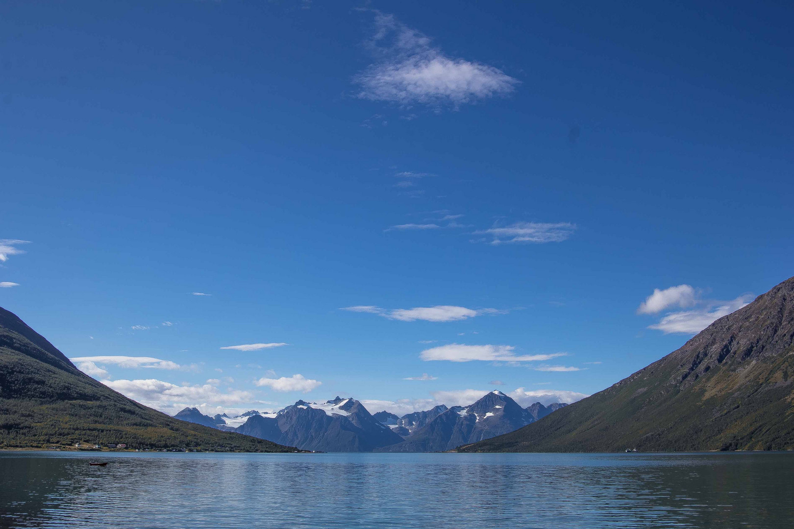 Lagerfjordblick