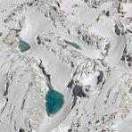 Laghetti glaciali
