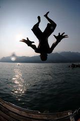 Lago 08 Jumpsessions 03
