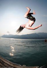 Lago 08 Jumpsessions 04