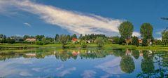 lago-arquello
