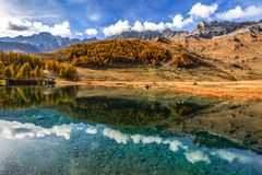Lago By