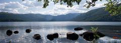 Lago de Sanabria1