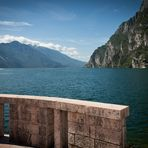 Lago di Garda II
