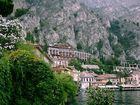 lago di garda Italien