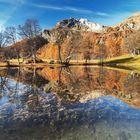Lago di Loz