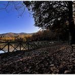 lago di Soanne