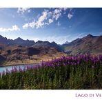Lago di Verney