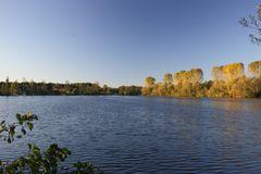 Lago Laprello -2