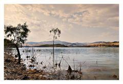 Lago Nicoletti 2