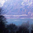 Lago S.Croce