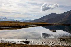 Lago superiore di By (2)