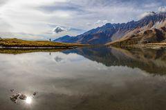 lago superiore di By (3)