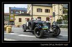 Lagonda LM 45