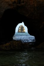 Lagos // Algarve // Portugal