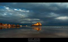 Lagos (El Algarve)