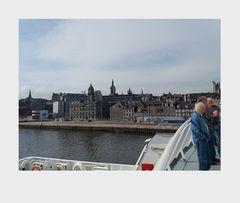 """La""""granitica""""Aberdeen..."""
