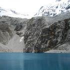 Laguna de Rumichayoc
