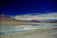 Laguna Hedidonda