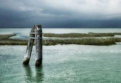 Lagunen Impression
