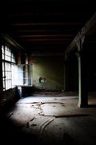 Lahmann Sanatorium 4