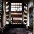 Lahmann Sanatorium