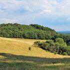 Lahn-Dill-Bergland