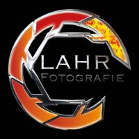 Lahr-Fotografie