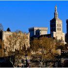 L'air d'Avignon