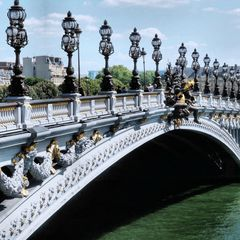 L'air de Paris (2)