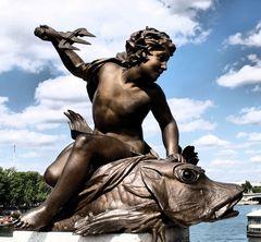 L'air de Paris (4)